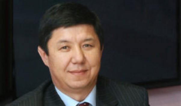 Уапсен поранешниот премиер на Киргистан, Темир Сариев