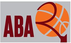 Македонија ќе има два претставника во АБА 2