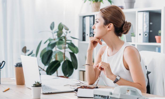 Смалената ФИЗИЧКА АКТИВНОСТ влијае на менталното здравје: Доколку седиме по 8 часа на ден, еве колку треба да сме активни