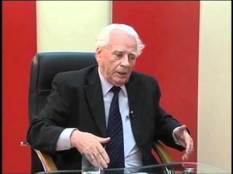 Тажна вест: Почина проф. д-р Љупчо Ајдински