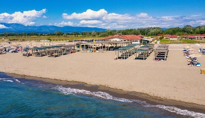 ЦРВЕНИ ЗНАМИЊА: Мажи од Германија и Косово се удавија на плажите во Црна Гора