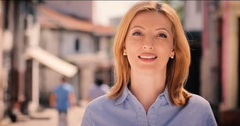 Арсовска: Заврши времето на кражба на народни пари, скопјани заслужуваат брзи и ефикасни решенија за сите проблеми