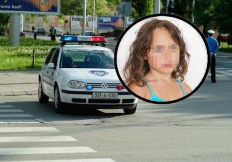 ТРАГЕДИЈА: Почина 4-годишно девојче во прегреан автомобил