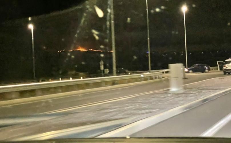 Мицкоски тргна кон Кочани: На народот му е потребна помош, тука сме заедно да се бориме