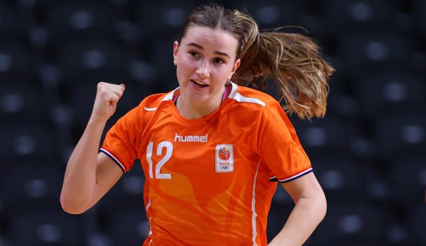 ОИ: Познати четврфиналните парови на женскиот ракометен турнир