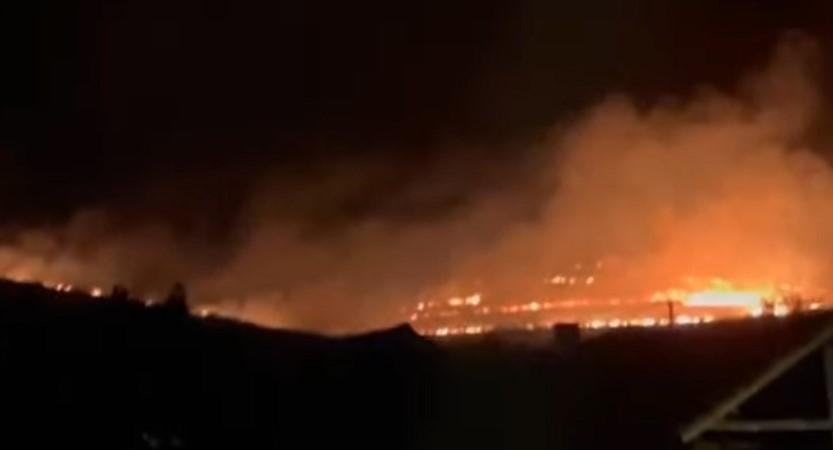 Мицкоски од Кочани: Народот е вознемирен и бара помош, апел до власта за итна реакција!