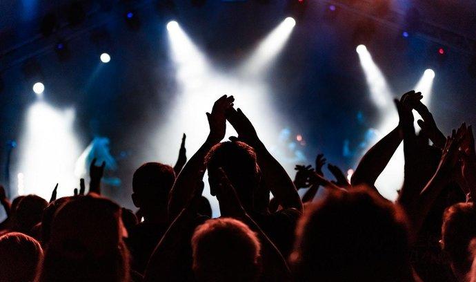 Пријава за организаторот на музички концерт во Охрид- ова е причината