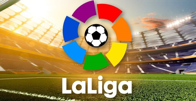 Ла Лига продаде 10% од акциите за 2,7 милијарди евра