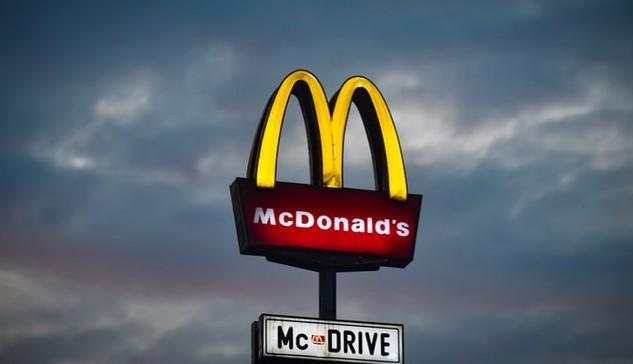 Жена го тужи Мекдоналдс, причината ќе ве збуни и насмее