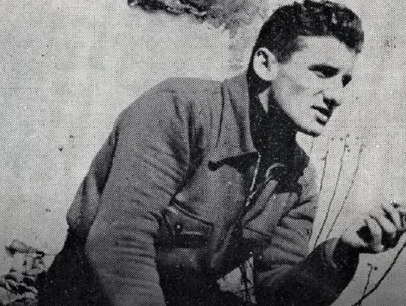 На денешен ден починал Мито Хаџивасилев-Јасмин, посебно значајно место имал во развојот на македонското новинарство и публицистиката