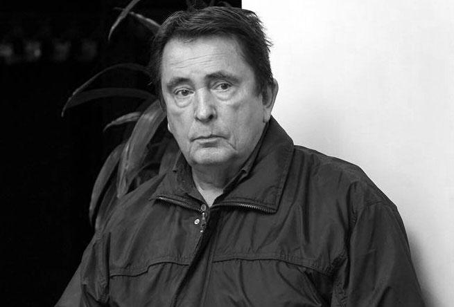 Почина Лане Гутовиќ, познатиот директор Шојиќ