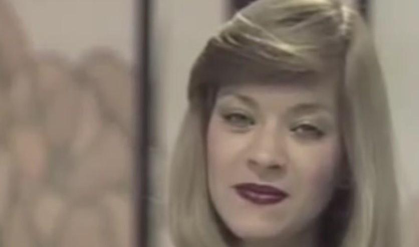 Несреќната судбина на омилената пејачка во Југославија: Почина многу млада, а нешто чудно се случило во тој момент