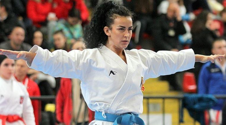 Јованоска не ги помина квалификациите во кати на Олимписките игри