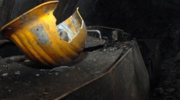 Операцијата продолжува: Спасени 33 од заробените 39 рудари во рудникот во Канада