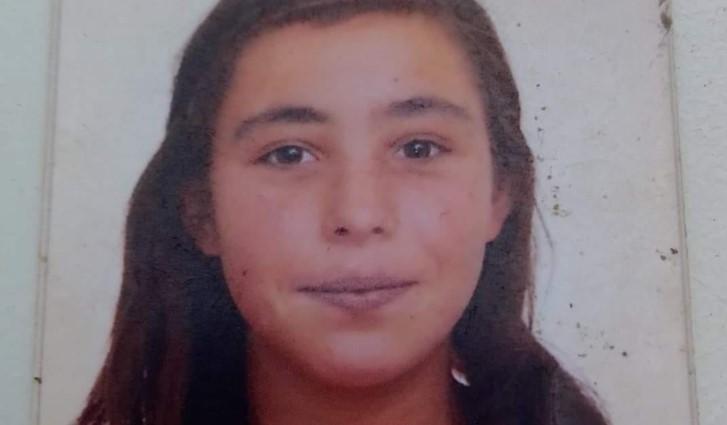 Семејството бара помош: Исчезната е Сара од Штип