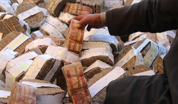 Би Би Си: Еве како се финансираат Талибанците!