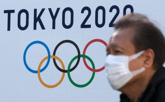 ОИ: САД најуспешна нација на Олимписките Игри во Токио,втора е Кина