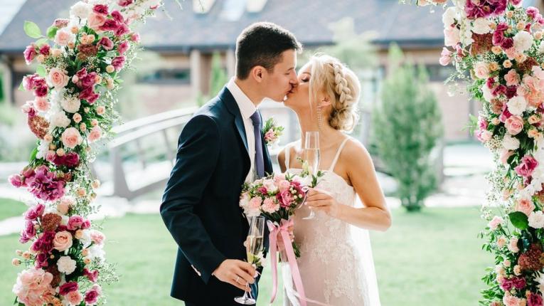 Мислите дека сте подготвени за брак? Размислете повторно
