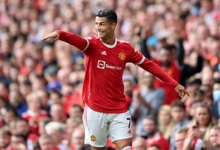 Карагер: Навивачите на Јунајтед да заборават за идејата дека ќе бидат шампиони со Роналдо