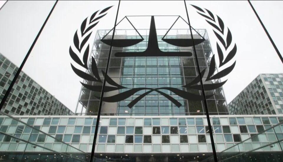 Во Хаг почна првото судење за злосторствата на ОВК