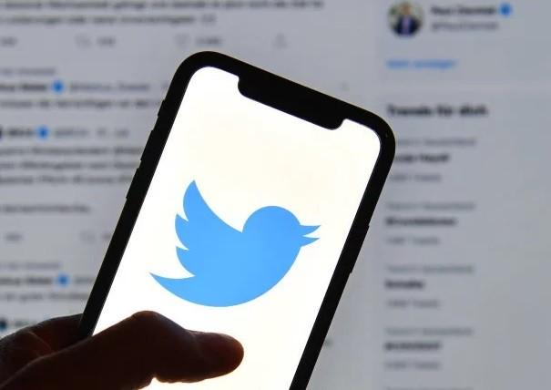 ТВИТЕР КОНЕЧНО СО ОПЦИЈА: Корисниците ќе може да заработат од твитови-еве како