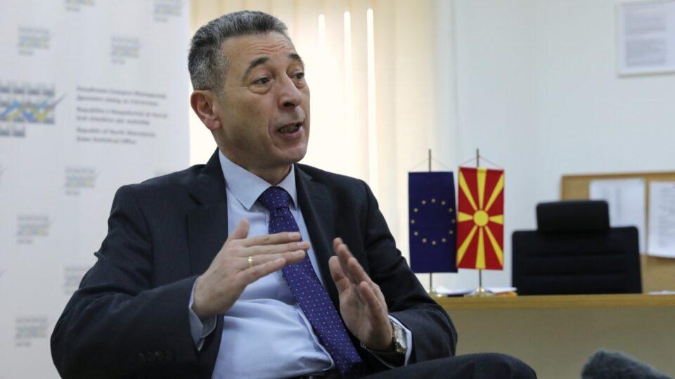 Симовски: Многу сме упорни, можеби и здодевни, но нема да се предадеме, ќе ги најдеме и ќе најдеме, решение да ги попишеме сите граѓани