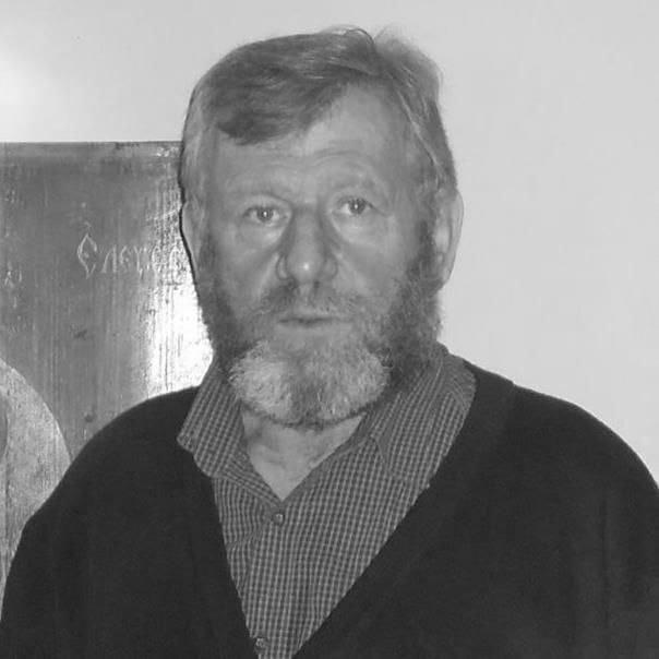 Мицкоски се прости од Змејковски: Ќе остане запаметен како голем човек