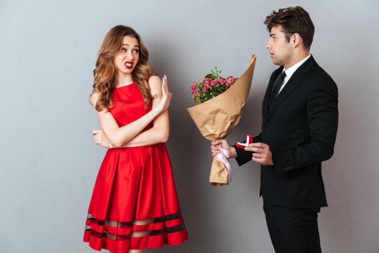 Хороскопски знаци кои најтешко се вљубуваат