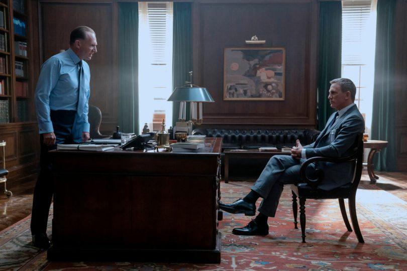 Дали знаете колку заработува Даниел Крег од улогата во Џејмс Бонд?