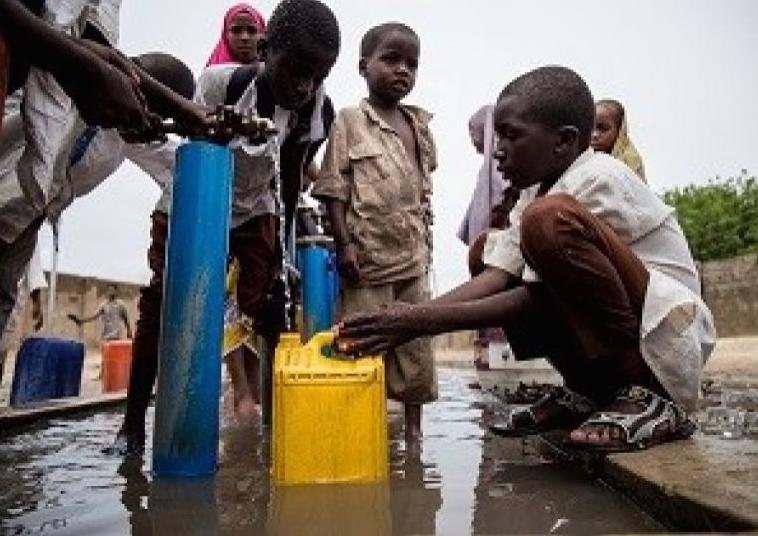 Нигерија оваа година бележи најлоша епидемија на колера досега