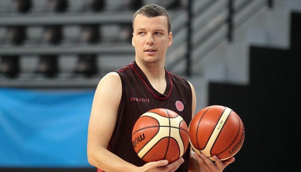 Александар Костовски се договори со ТФТ