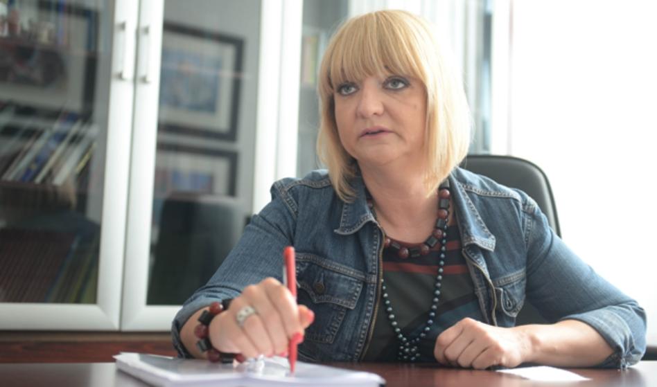 """Павловска Данева: Следно што е? Дека партизаните нè окупирале, а Бугарите нè ослободиле""""?"""