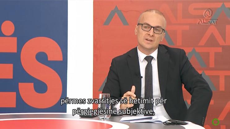 Милошоски: ВМРО-ДПМНЕ година дена наназад предупредуваше дека изградбата на модуларните болници не е според стандардите, а власта обивнуваше дека се шират лажни вести