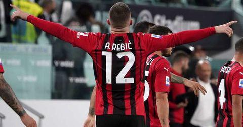 Јувентус не знае за победа во Серија А, Милан со бод си замина од Торино
