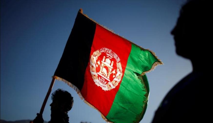 Повеќе од 100 авганистански новинари апелираат на меѓународна помош за заштита на слободата на печатот