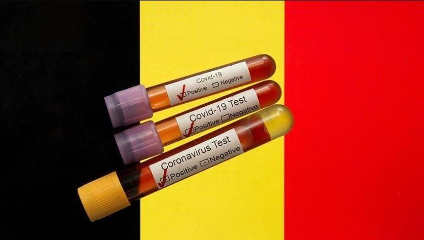 Белгија вклучи аларм за овој град: Доаѓа пострашен бран на коронавирус, стапката на заразени е повисока