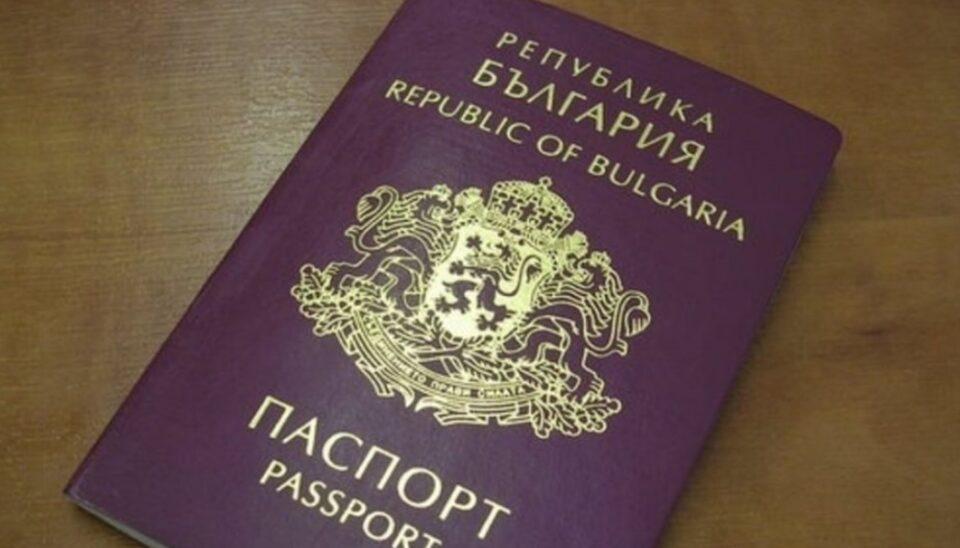 Македонскиот попис разбуди нервоза во Бугарија: Само 72 лица се изјасниле како Бугари, тие очекувале 130.000
