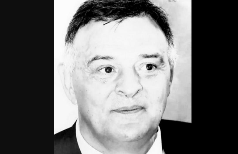 Тажна вест: Почина Црни, поранешен репрезентативец на Југославија и тренер во Куманово и Прилеп