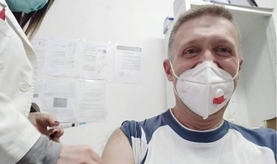 Професор Трајковски: Со антибиотици НЕ се лекува коронавирус