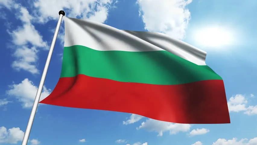 """Петков: Не треба на изборите да одиме со заеднички листи со """"Демократска Бугарија"""""""