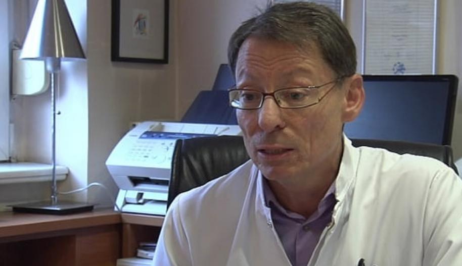 Доктор Докиќ: Треба да се спремиме за уште полоши сценарија