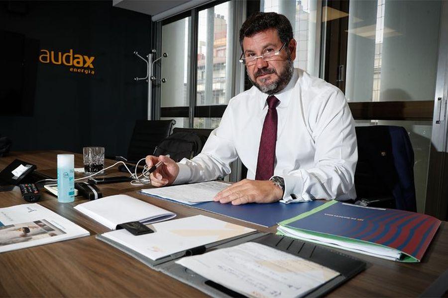 Потпретседателот на Барса им откри на фановите колку години ќе бидат потребни за излез од кризата