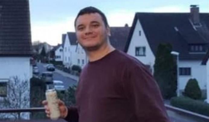 ДА ПОМОГНЕМЕ ПО ТРАГЕДИЈАТА: Млад Македонец почина во Германија, семејството нема пари да го донесе телото за погреб