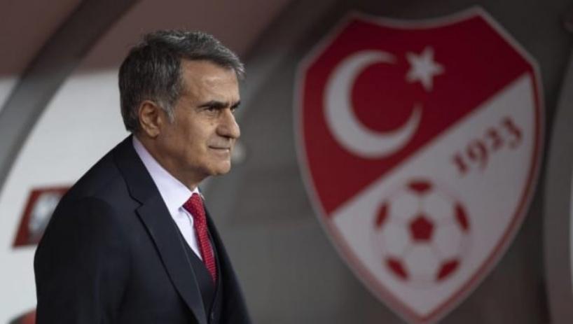 Ѓунеш веќе не е селектор на Турција