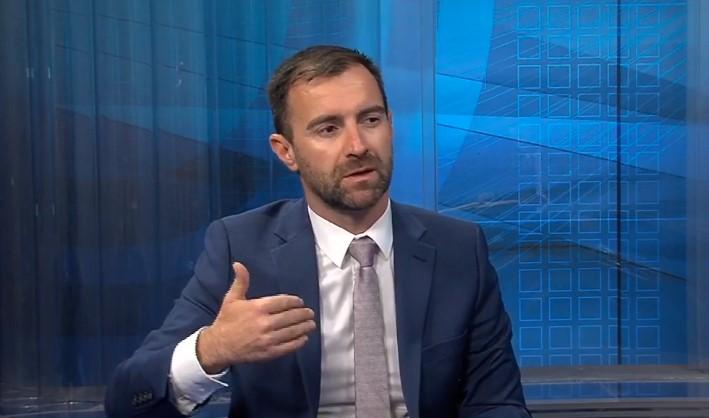 Димовски: ВМРО-ДПМНЕ ќе има значително поголем број на гласови, градоначалници и советници во однос на СДСМ