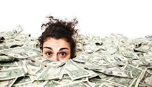 Може да привлечете многу пари: Еве зошто е битен денешниот датум 25-ти септември!