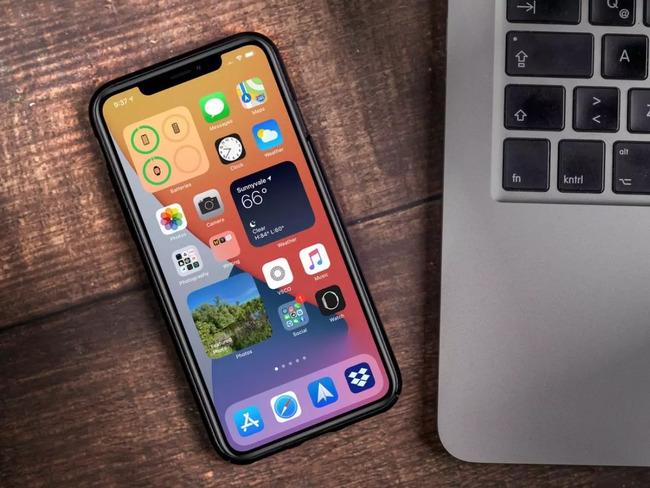"""ЕПЛ го претстави """"Ајфон 13"""" – кога ќе го видите новиот изглед веднаш ќе го посакате иако чини вртоглава сума на пари (ФОТО)"""