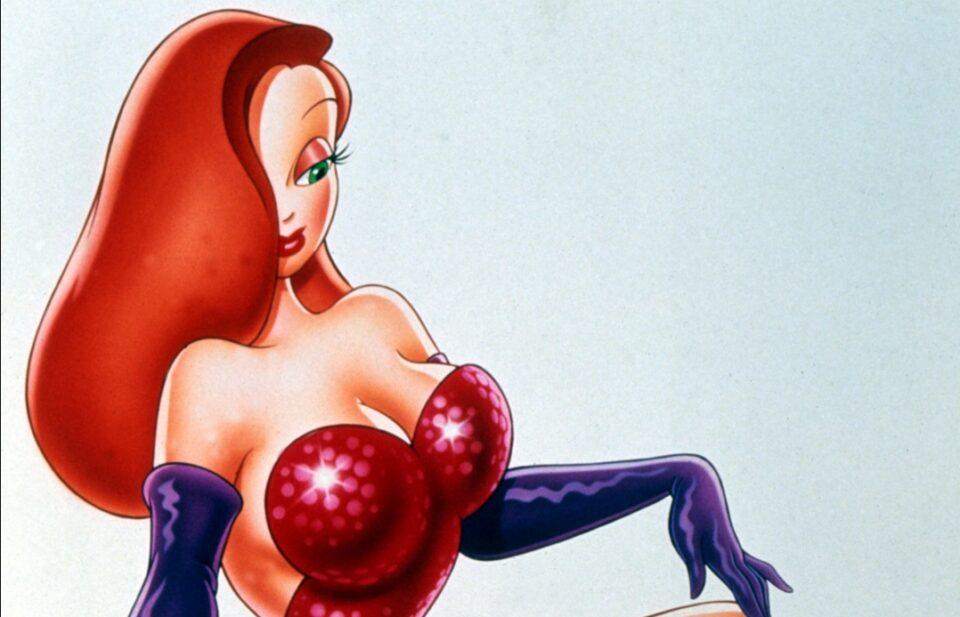 Таа е секс-симбол во анимираниот свет: Фановите се поделија по овие нови информации