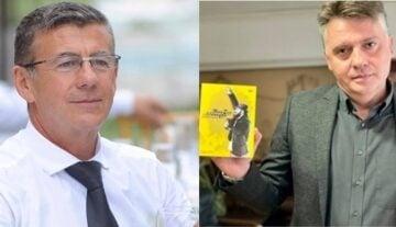 Камиказа од Левица: Би гласал за Шилегов (ВИДЕО)
