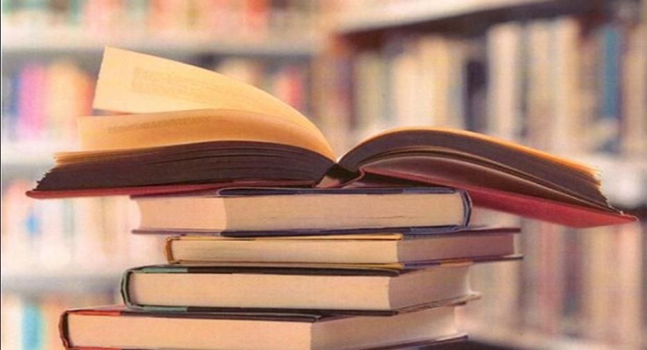 Околу 15.000 посетители на годинешниот Саем на книга